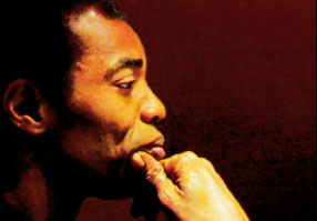Day by day, Femi Kuti